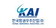 한국항공우주산업주식회사
